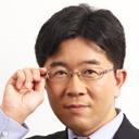 吉田 恒氏