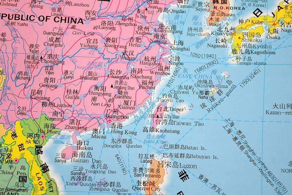 ... 明記され国境線が引かれている : 世界地図 国境線 : 世界地図