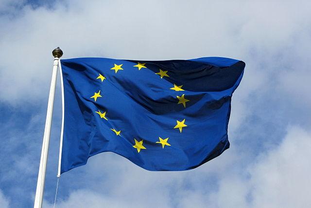 ユーロが抱えるメンバー国間の経済格差問題とギリシャの出鱈目な行政監理 | ハーバービジネスオンラ