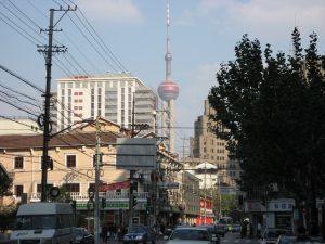 中国で債権回収が激化