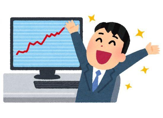 kabu_chart_man_happy