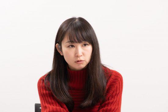 石川優実さん