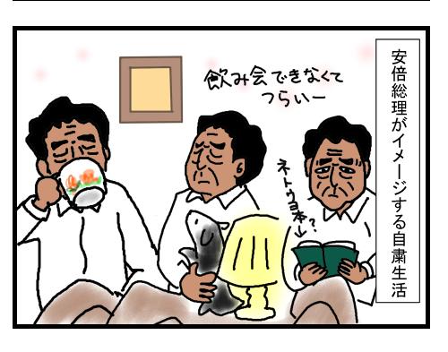 houkai17-2