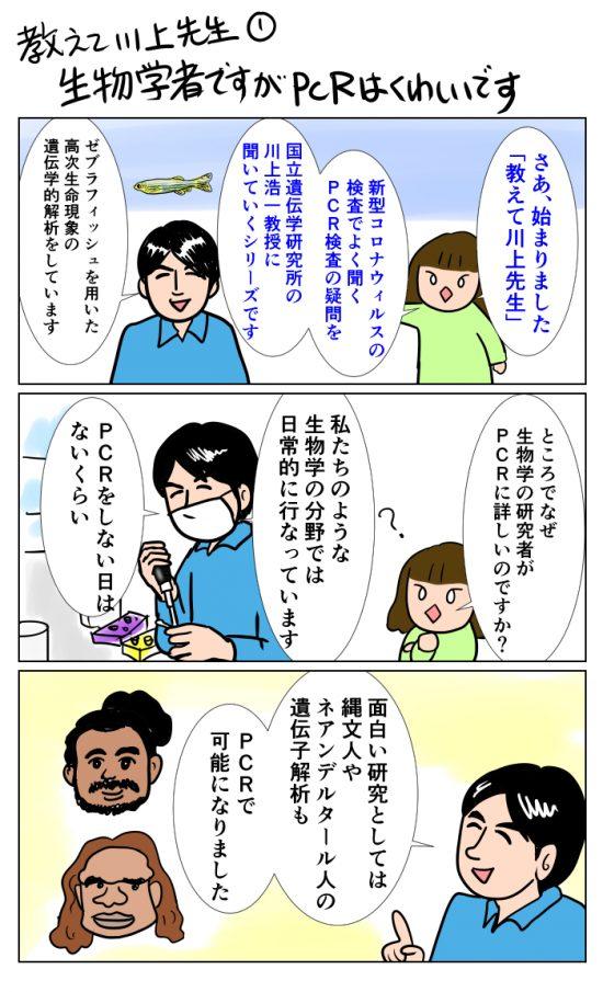 teachmedrkawakami (1)