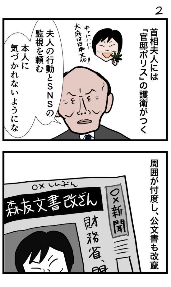 akie2
