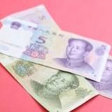 中国の金融商品「余額宝」の実態を探る
