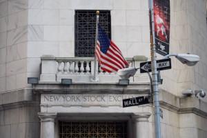 米株下落が始まった「知られざる理由」とは?