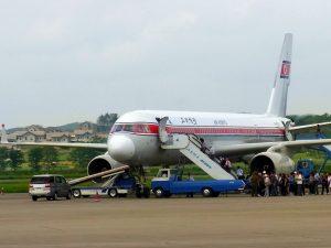 ツポレフ・Tu-204