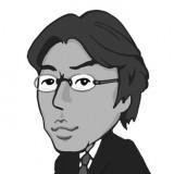 大神田貴文氏