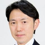 吉野 薫氏