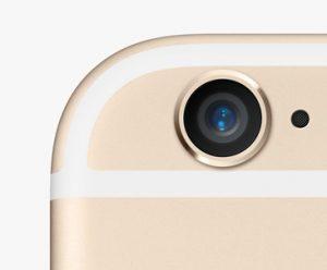 iPhoneカメラ01