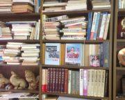 書籍やVTR