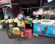 カンボジア国籍の女性