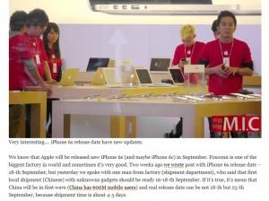 新型iPhone02