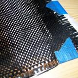 炭素繊維複合素材(CFRP)