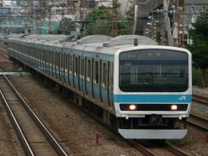 京浜東北線架線トラブルに見るJR東日本の「体質」 | ハーバー ...