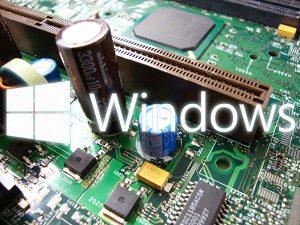 パソコン遅い_イメージ