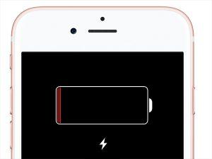 iPhone6sバッテリー_イメージ