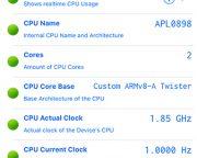 iPhone6sバッテリー_Lirum Device Info Lite02