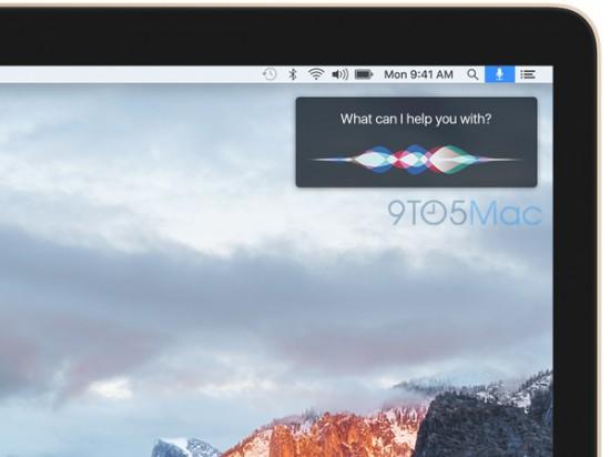 Mac最新OS_画面
