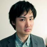 斉藤由貴生氏