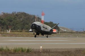 X-37B2