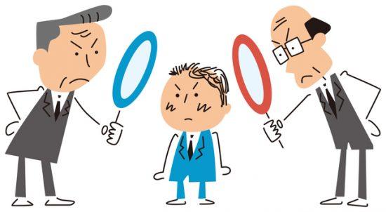 人事評価をやめた上場企業が目指すもの~部下をランク付けして裁く上司 ...