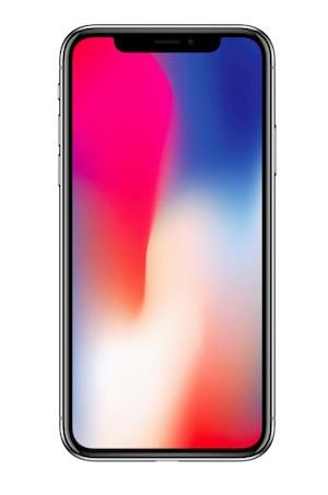 新型アイフォーン0913