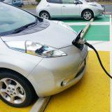 思惑買いが進む電気自動車株のなかに10倍はあるか?