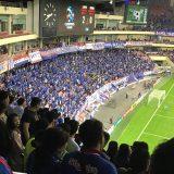 中国は、本当にサッカー強国になれるのか? 中国・新皇帝の野望<1>