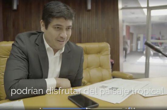 カルロスアルバラード
