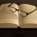 AI翻訳の精度向上で仕事が増える!?… プロ翻訳家はAI翻訳の進化をどう見ているか?