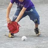 少子化なのに「試合に出られない子ども」も増加! 少年野球チームが抱える現代的悩み