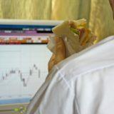 退職後に始めた株投資で500万円大損した元新聞記者は、いかにして復活を遂げたのか