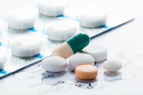 処方箋なしでは医療用医薬品は買...