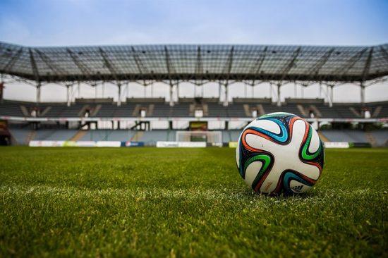 FIFAワールドカップ開催国