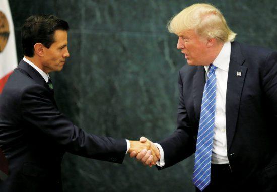 新興国のなかでも特に優等生なメキシコ