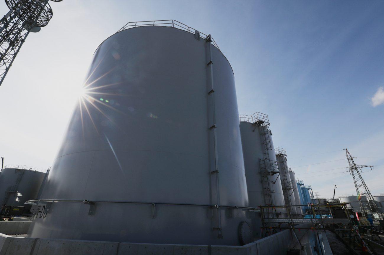 東京電力「トリチウム水海洋放出問題」は何がまずいのか? その…