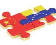 「中国の植民地」化が次第に強くなっているベネズエラ。マドゥロ大統領が訪中