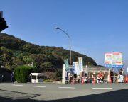 高知県幡多地方の人々らも駆けつけた