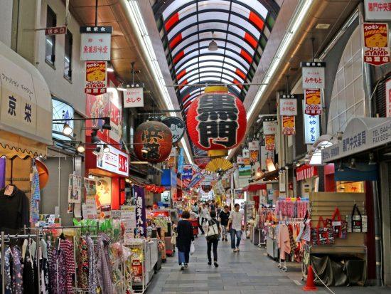ミナミ素通り」の危機も!? 相次ぐ「新線整備」で大阪の街はどう変わる ...