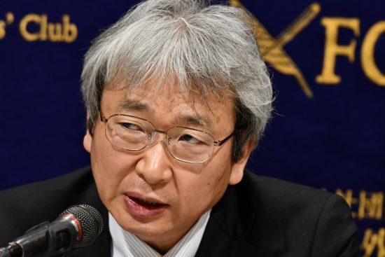 大鶴弁護士 (Large)