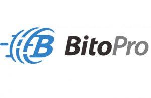 BitoPro