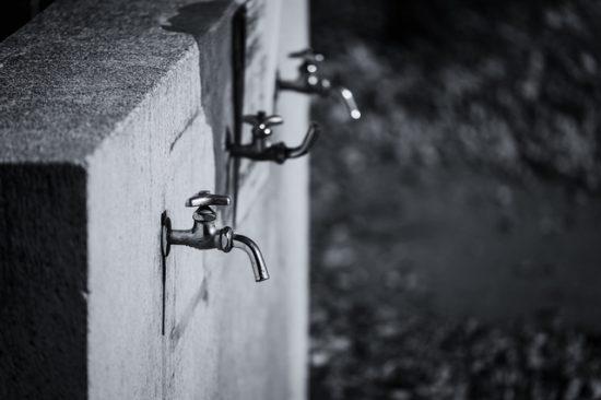 水道イメージ