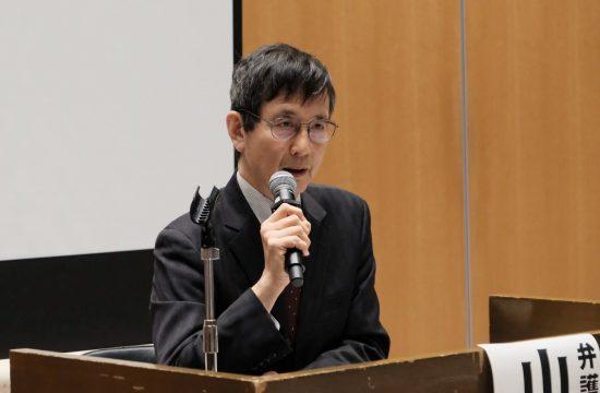 徴用工問題は解決済みではない。日本の主張の問題点とは!? | ハーバー ...