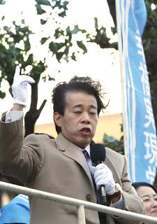 2012年・大川隆法