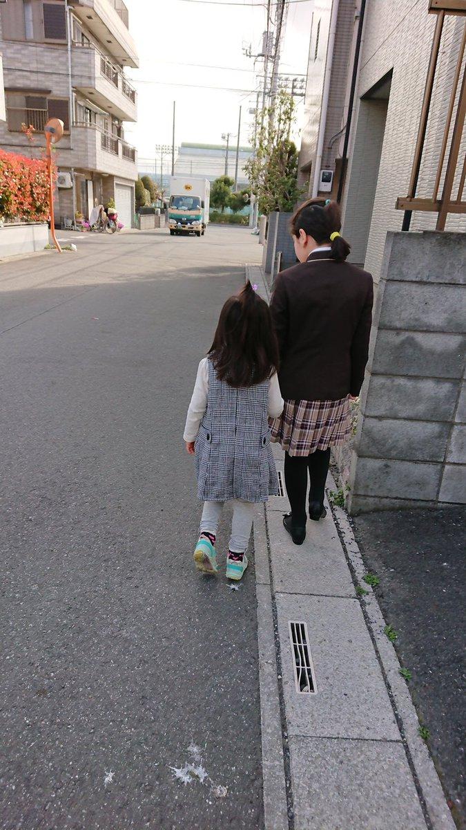 【川口】クルド人少女がイジメ被害にあうも学校は 男児「〇すぞ」教頭「心が弱い」校長「私は中立」「どうしたいの?」