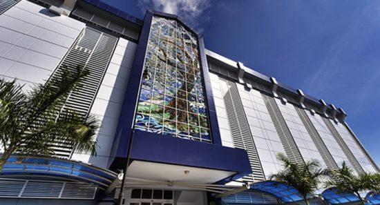 ビブリカ病院