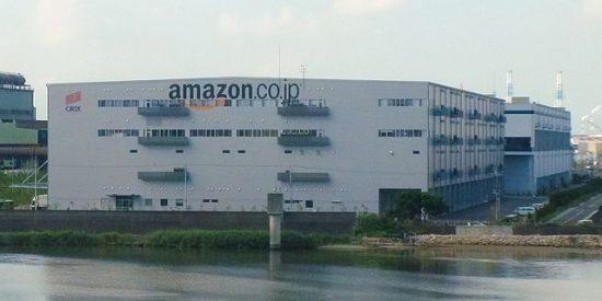 Amazon堺FC