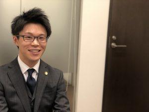 松井剛弁護士